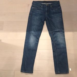 Juicy Couture Brand New jeans